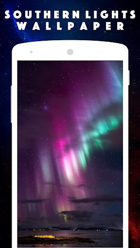 玩免費個人化APP|下載サザンライトの壁紙のHD app不用錢|硬是要APP