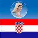 Radio Marija Hrvatska icon