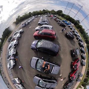 RAV4 AXAH54のカスタム事例画像 リッキー・B @Rav Four さんの2020年09月15日01:02の投稿