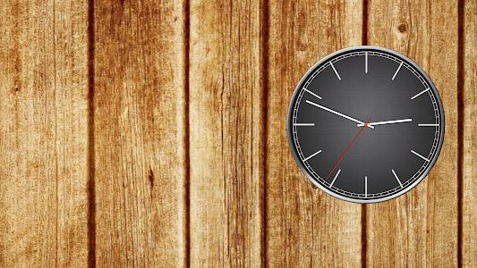 Battery Saving Analog Clocks v1.3