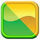 Siamou Download for PC Windows 10/8/7