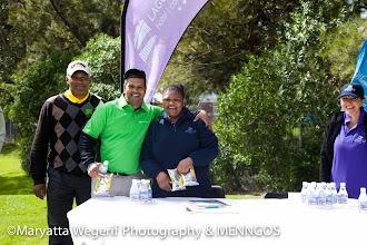 Photo: CAFDA Golf Day 13th september 2013©maryattawegerif photography /// www.maryattawegerif.com