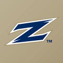 Akron Zips icon