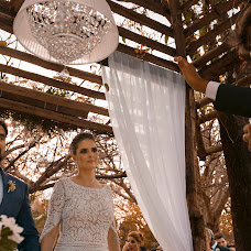 Wedding photographer Alexandre Lemos (AlexandreLemos). Photo of 29.08.2016