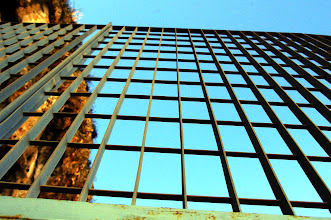 Photo: Geometría