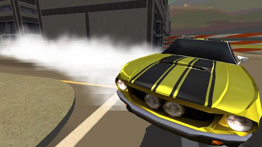 至尊租车激情漂族|玩賽車遊戲App免費|玩APPs