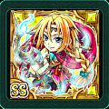 Magic Hero: Honor Above All