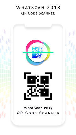 Whats Web Scan 2019 & QR Barcode Scanner by DakshInfo