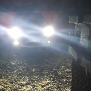 コルト  2003年式1500cc4WDエレガンスバージョンのカスタム事例画像 オブヤンさんの2020年10月21日20:58の投稿
