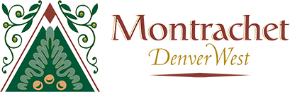 Montrachet Denver West Apartments Homepage
