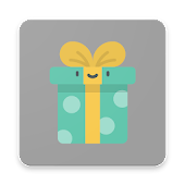 Christmas Gift List Organizer Android APK Download Free By Varmeh