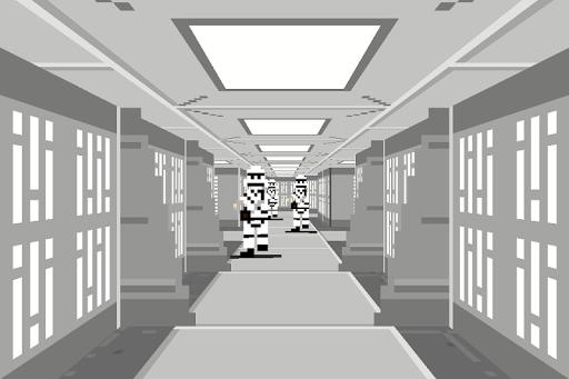 FPS Maker Free screenshot 11