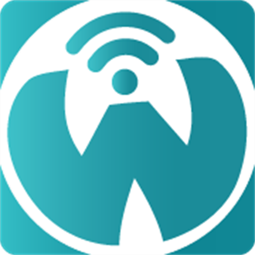 The Wanaka App