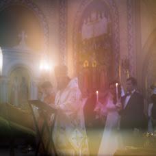 Wedding photographer Yana Shkityr (JaneS). Photo of 11.05.2016