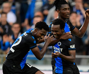 """Over de fantastische seizoensstart van Club Brugge: """"Club Brugge is er meer dan ooit klaar voor"""""""