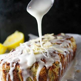 Poppy Seed Dessert Recipes