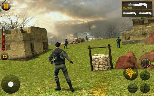 Last Player Survival : Battlegrounds 1.2 screenshots 6