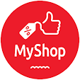 MyShop.mobi file APK for Gaming PC/PS3/PS4 Smart TV