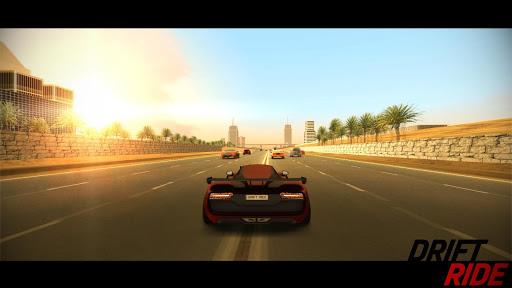 Drift Ride 1.0 screenshots 8