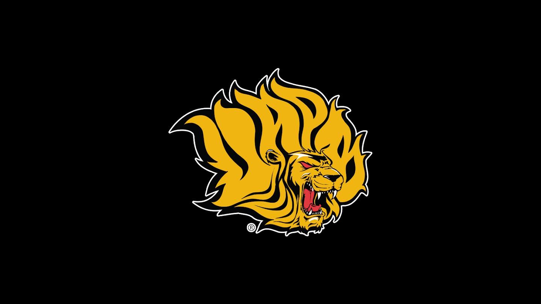 Watch Arkansas-Pine Bluff Golden Lions football live