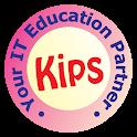 Kips icon