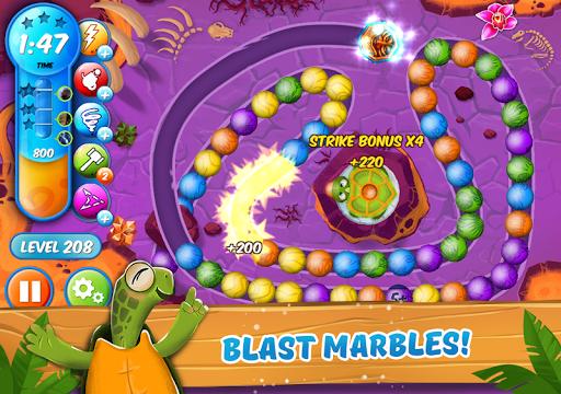 Marble Woka Woka 2018 Juegos Apk Descarga Gratuita Para Android Pc
