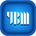 YBM – TOEIC and TOEIC S&W test icon