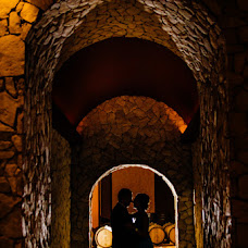 Wedding photographer Lizeth Aviles (lizethaviles). Photo of 26.08.2015
