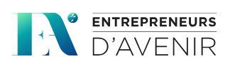 HAATCH Entrepreneurs d'Avenir