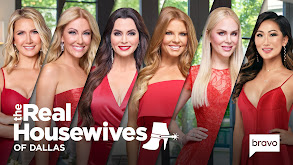The Real Housewives of Dallas thumbnail