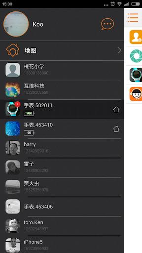 玩免費生活APP|下載TORO app不用錢|硬是要APP