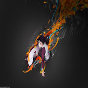 Anime Crystal WallPapers
