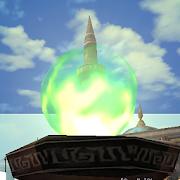 Magic Anvil Simulator & Merchant