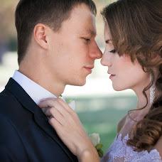 Wedding photographer Agil Tagiev (agil). Photo of 04.12.2014