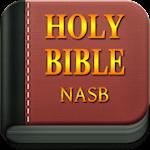 Bible - Study part 16 icon