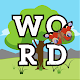 Woody Word Search - puzzle game with oak trees Download for PC Windows 10/8/7