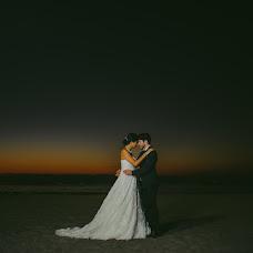 Wedding photographer Fabián Albayay (fabianalbayay). Photo of 25.05.2016