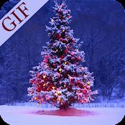 Christmas Tree GIF - Animation