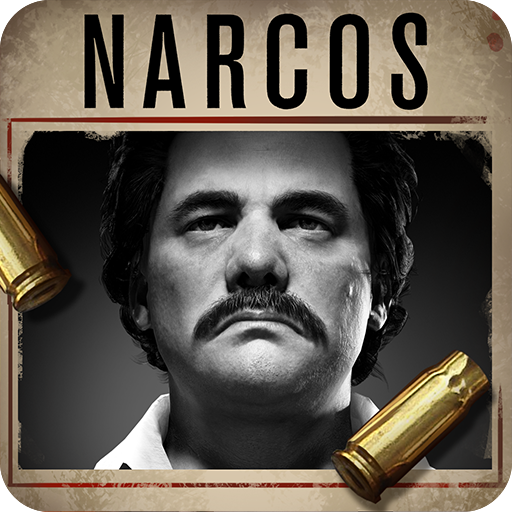 Narcos: Cartel Wars file APK for Gaming PC/PS3/PS4 Smart TV