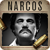 Narcos: Cartel Wars, Free Download