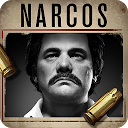 Narcos: Cartel Wars 1.19.00 APK Download