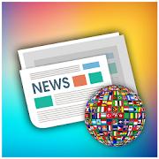 Pocket World News -(Newspapers, Magazines, Sports)