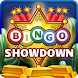 Bingo Showdown - ビンゴ ゲーム – Bingo Live