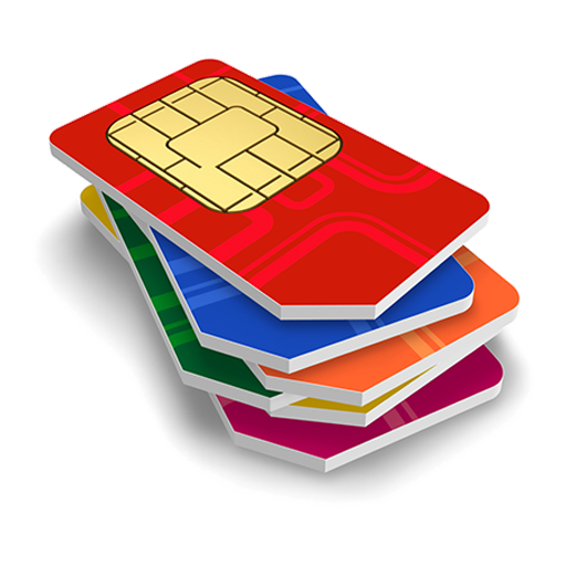 Sim toolkit for android apps for pc blog.
