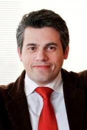 Luciano_EMC.JPG