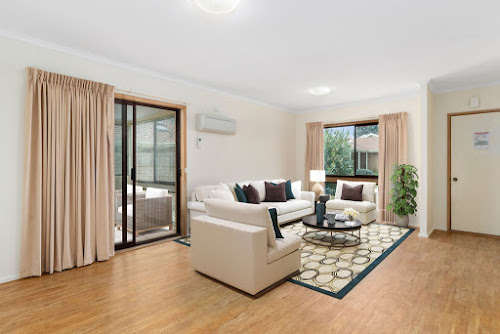 Photo of property at 23/55 Burkitt Street, Page 2614