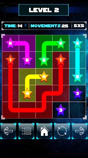 Connect Stars screenshot 7
