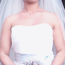 Wedding photographer Andrea Facco (facco). Photo of 09.01.2017