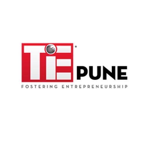 TiE Pune Events