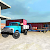 Construction 3D: Truck Driving file APK Free for PC, smart TV Download